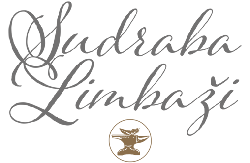 Logo for Sudraba Limbaži